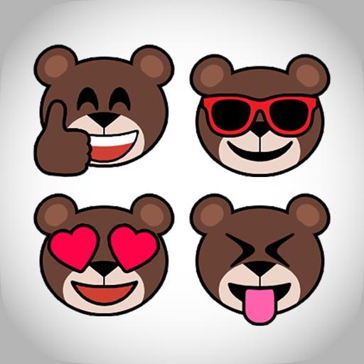 BEAR (emoji)