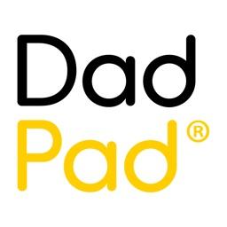 DadPad