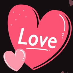 Happy valentines days2019