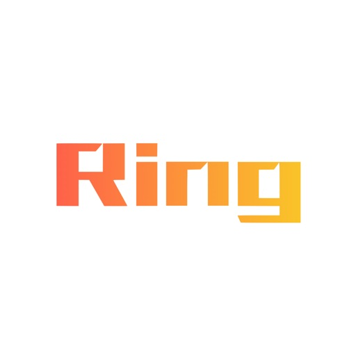 Ring-Ringtones for iPhone!