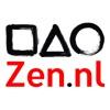 Zen.nl Meditatie App