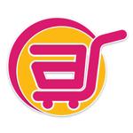 Annachi Stores