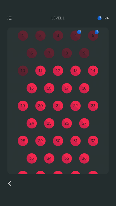 Maze CrazE - Maze Games! screenshot 3