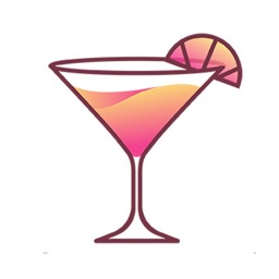 Cocktails App: Drinks Database