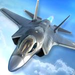 Gunship Battle Total Warfare Hack Online Generator  img