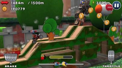 Mini Racing Adventures free Coins hack