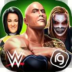 WWE Mayhem Hack Online Generator  img