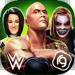 WWE Mayhem Hack Online Generator