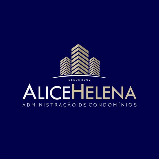 Alice Helena