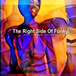 TheRightSide! on the App Store