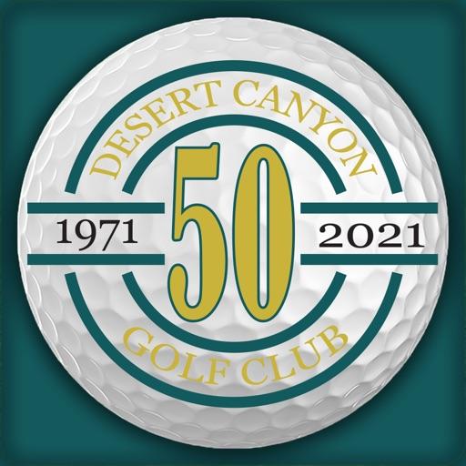 Desert Canyon Golf Club - AZ