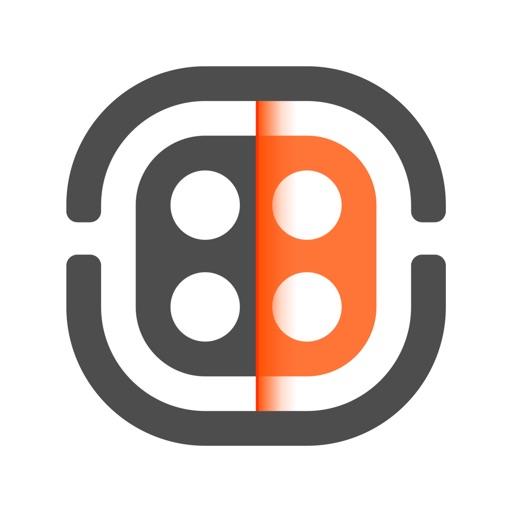 TensorArt - AI photo Editor