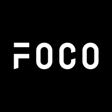 ‎FocoDesign-Make Graphic Design