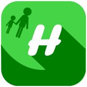 Hello Parents App