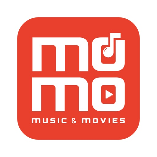 MOMO - More Music More Movies