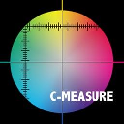 C-MEASURE