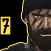 塞拉7 - Tactical Shooting