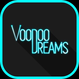 Voodoo Dreams Mobile Casino