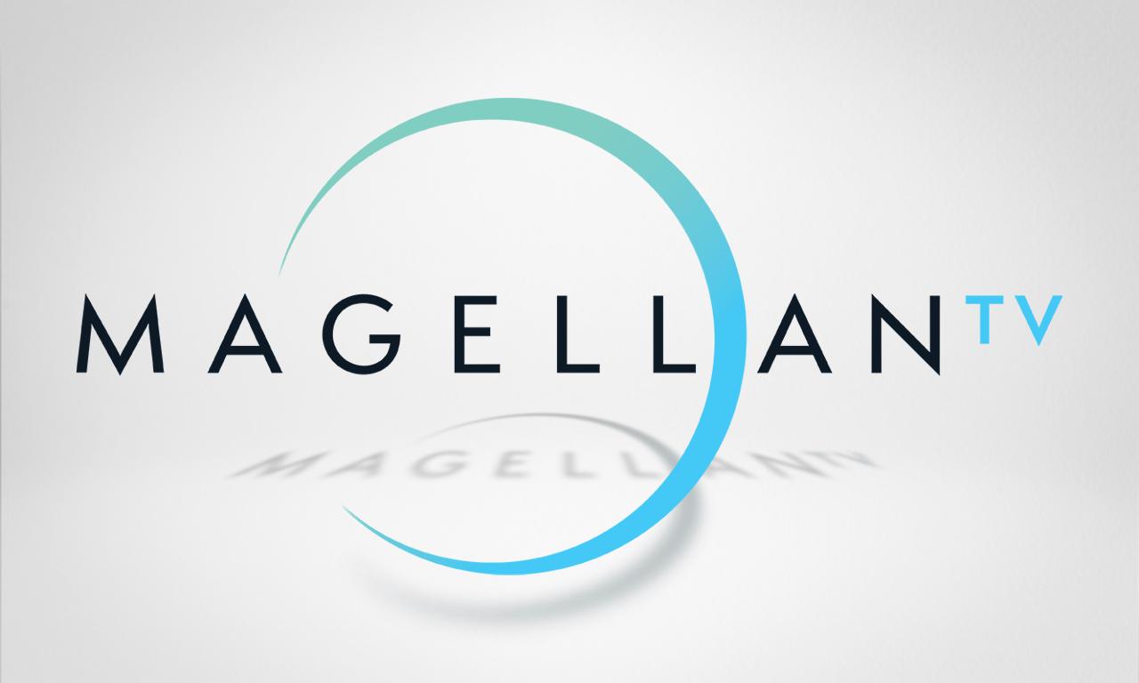 MagellanTV Documentaries