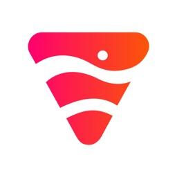 Vitesse Running: AI tracking
