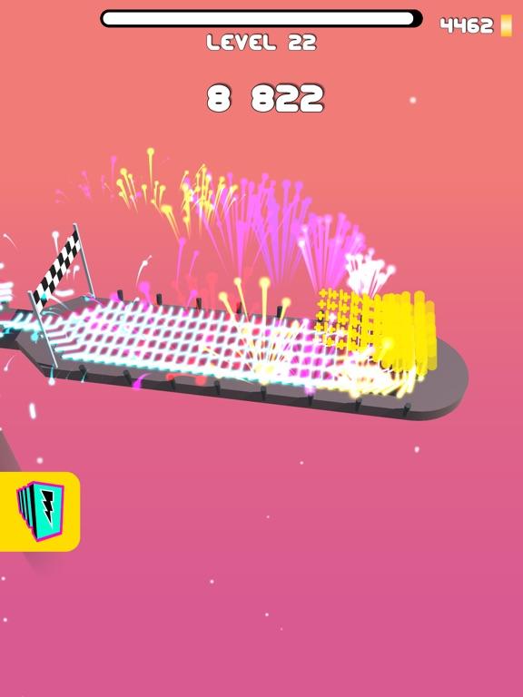 Domino Dash screenshot 20