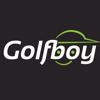 QonceptSTL - Golfboy アートワーク