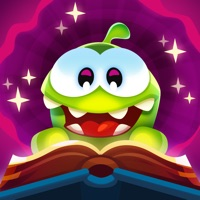 Codes for Cut the Rope: Magic Hack