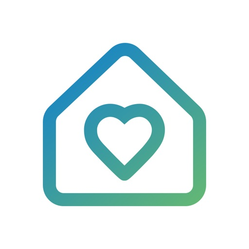 Homelife Care Family App