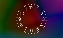 Clock and Timer