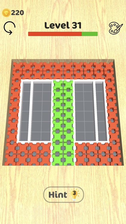 Blocks vs Blocks screenshot-5