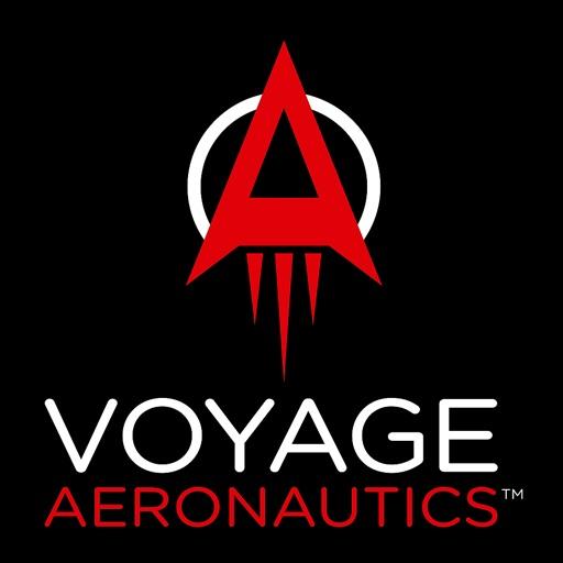 Voyage PA1003
