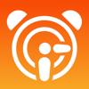 Jonathan Wilson - Podcast Alarm - Player & Alarm  artwork