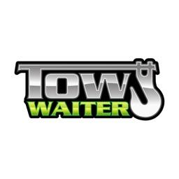 Tow Waiter