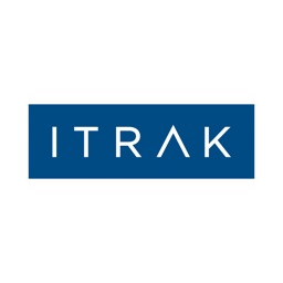 ITRAK 365 Safety & Compliance