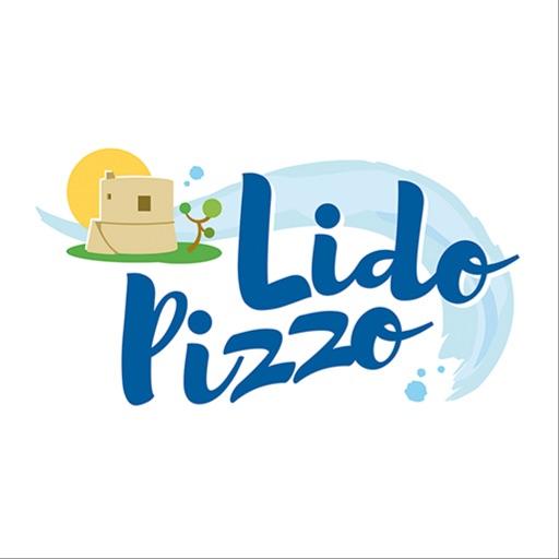 Lido Pizzo