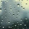 Rainy - Rainy Day , Rainy Mood