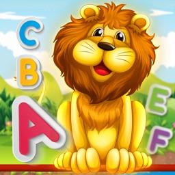 Kids World - Top Learning Fun