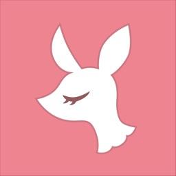 LIPS(リップス)- コスメ・メイクのクチコミアプリ