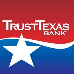 TrustTexas Bank Mobile Banking