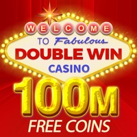 Double Win Slots Casino Game free Resources hack