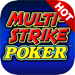 Multi-Strike Video Poker Hack Online Generator