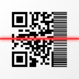 QR Code Maker-Barcode Scanner