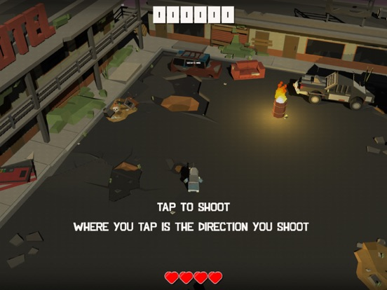 screenshot 1