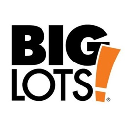 Big Lots : Deals on Everything