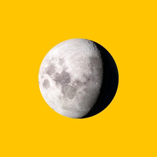 Moon & Sun: LunaSol