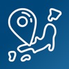 地元・地方まとめニュース  選べる県・市区町村別のニュース - iPadアプリ