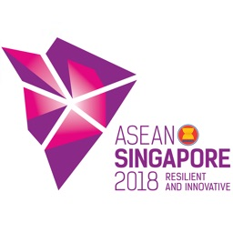 ASEAN Meetings on Energy