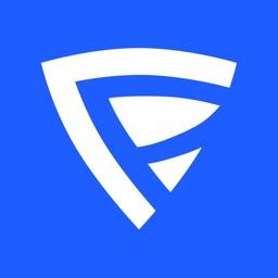 Fuse VPN - Unlimited Proxy