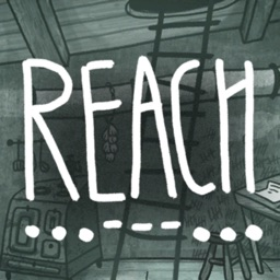 Reach: SOS