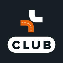 AUTODOC CLUB - Car maintenance